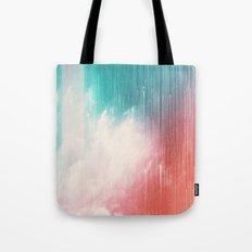 V3l0X Tote Bag