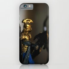 Tolkien Warriors iPhone 6s Slim Case