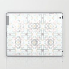 ufolk6 Laptop & iPad Skin