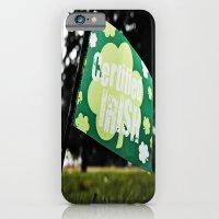 Certified Irish iPhone 6 Slim Case