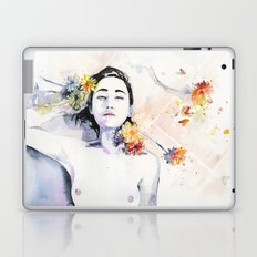 A new morning Laptop & iPad Skin