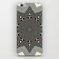Full Om iPhone & iPod Skin