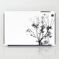 The Grow. iPad Case