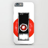 My Apologies. iPhone 6 Slim Case