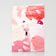 Palette No. Fifteen Stationery Cards