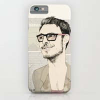 I´m hipster  iPhone 6 Slim Case