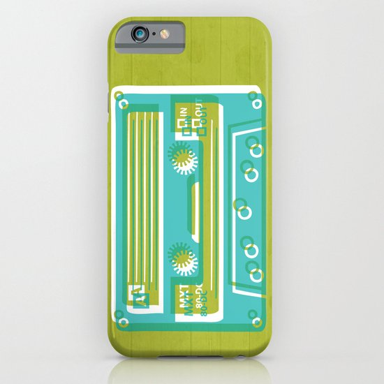 You Rock iPhone & iPod Case