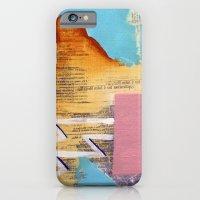 Family Friction iPhone 6 Slim Case