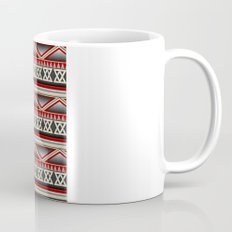Dark Romance Tribal Mug