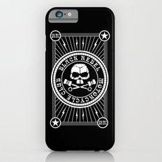 BRMC iPhone 6 Slim Case