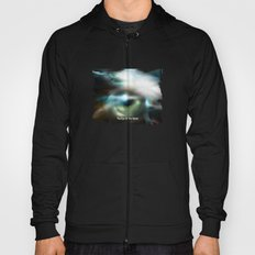 The Eye Of The Storm Hoody