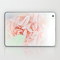 Soft And Pink Laptop & iPad Skin