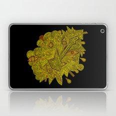 Mad Guiatr Laptop & iPad Skin