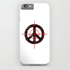 Impasse  iPhone 6 Slim Case
