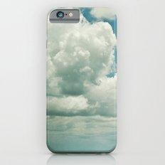 Big Sky iPhone 6 Slim Case