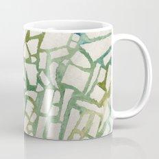 #61. UNTITLED (Summer) Mug