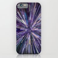 Welcome to the Galaxy iPhone 6 Slim Case