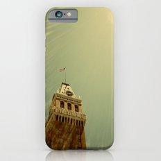 The Tribune Tower iPhone 6 Slim Case