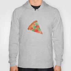 Pizza Please Hoody