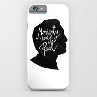 real iPhone 6 Slim Case
