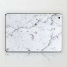 Marble Pattern  Laptop & iPad Skin