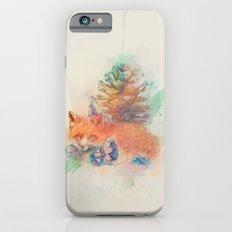 Unwrapped  iPhone 6 Slim Case