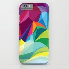 Swirl Slim Case iPhone 6s