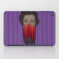 iPad Case featuring Melt by Canson City