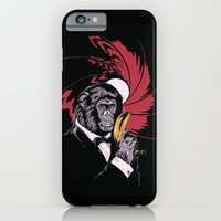 Weapon of Choice iPhone 6 Slim Case