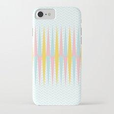 Sundance iPhone 7 Slim Case