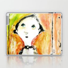 COLETTE Laptop & iPad Skin