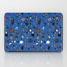 Studio Doki iPad Case
