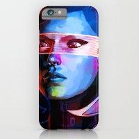 EDI iPhone 6 Slim Case