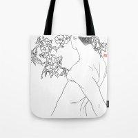 Summer No.1 Tote Bag