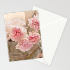 The Art of Roses  Stationery Cards