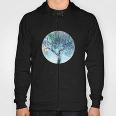 Tree Fantasy Hoody