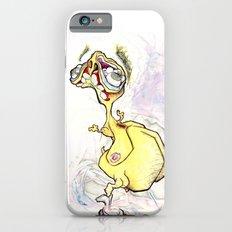 durf. Slim Case iPhone 6s