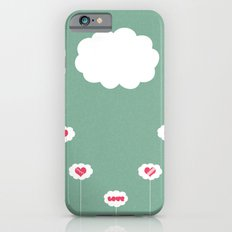 Mend iPhone 6 Slim Case