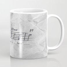 all you need is love! Mug