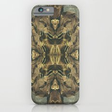 Stalagmite Dream Slim Case iPhone 6s