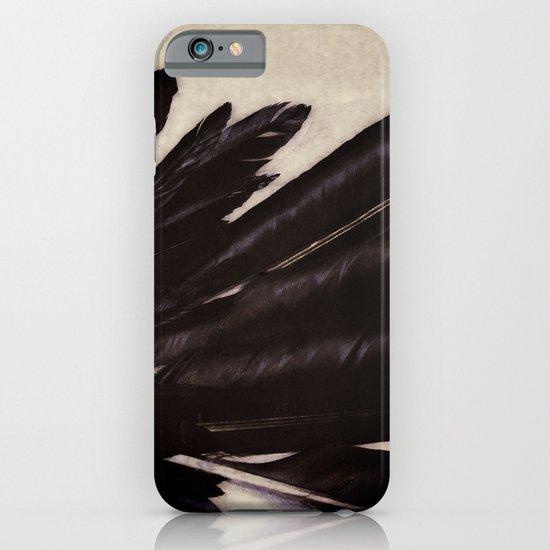 my stupid heart iPhone & iPod Case