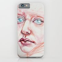 you've turned off my light iPhone 6 Slim Case