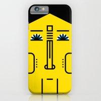 05 iPhone 6 Slim Case