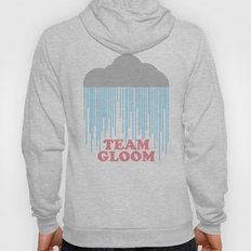 Team Gloom Hoody