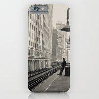Interim iPhone 6 Slim Case