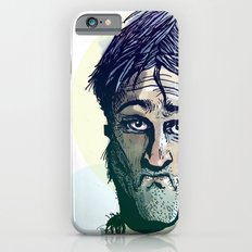 Fellow Amurrado iPhone 6 Slim Case