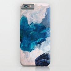 Palette No. Twenty Five iPhone 6 Slim Case