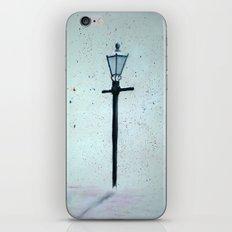 Narnia iPhone & iPod Skin