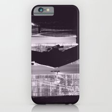 Bass Player iPhone 6s Slim Case