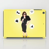 Fabulous.  iPad Case